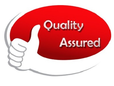 240_F_36108393_Lso5ByDwDA830OgVmTtCzX4Pe6EldDyo-1 Quality Policy
