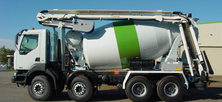 5534.10.05-IRRIBAREN-PG12-721x331 Concrete Conveyor