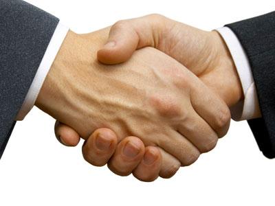 Good-Handshake-1 Dealership