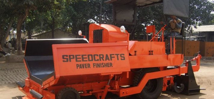 PF-18-711x331 Paver Finisher
