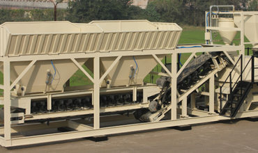 portable-concrete-plant-1-370x220 Our Products