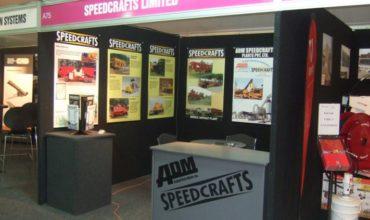 12-1-370x220 Exhibitions
