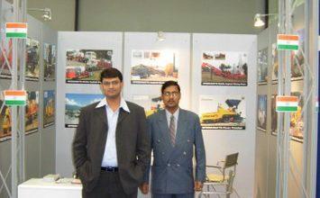 2-2-355x220 Exhibitions