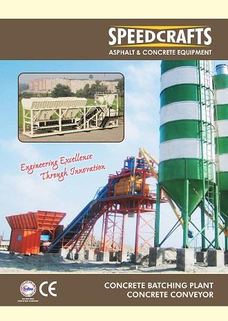 CONCRETE-BATCHING-PLANT-1 Download Brochure