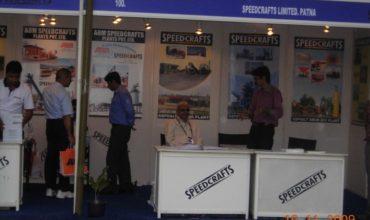 DSCN6078-370x220 Exhibitions