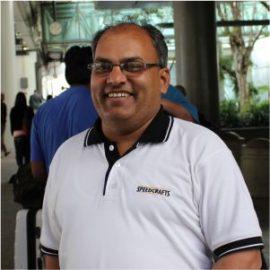 Manoj-270x270 Management Team