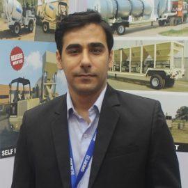 Sanjeev-Singh-270x270 Management Team