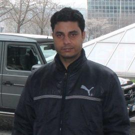 Sunil-Pandita-270x270 Management Team