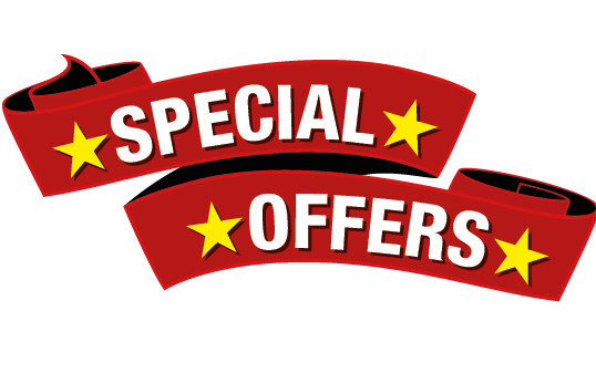 special_offers01 Special Offer